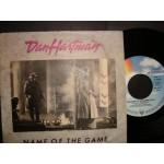 Dan Hartman - Name of the Game