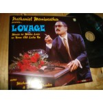 Dan the Automator - Lovage /Music to make love to your lady..