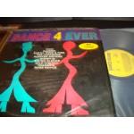Dance 4 Ever - various