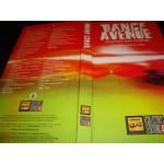 Dance Avenue - The Ultimate Dance experience /