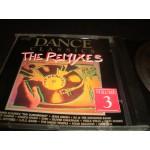 Dance Ckassics the REMIXES - Volume 3