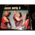 Dance Party 3 / various artists