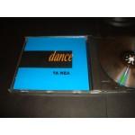 Dance - Compilation 80's