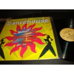 Dancehouse - Various Artists