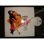 Dances a Deux - Tango Jose Lucchesi