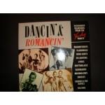 Dancin & Romancin' - 18 Doowop diamonds