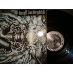 Danzig - How the Gods Kill