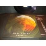 Dark Awake - Anunnaki