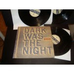 Dark Was The Night / A Red Hot Compilation
