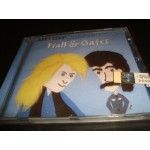 Daryl Hall & John Oates - Artist Collection