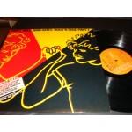 Daryl Hall & John Oates - Greatest Hits / Rock n Soul Part 1
