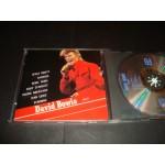 David Bowie - Best
