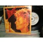 David Bowie - China Girl / Shake it