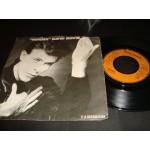 David Bowie - Heroes / V2 Schneider