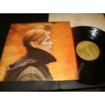 David Bowie - Low