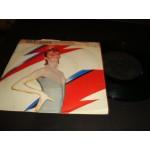 David Bowie - The Jean Genie / Ziggy Stardust