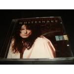 David Coverdale & Whitesnake - Restless Heart