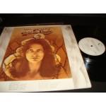 David Coverdale - Whitesnake / Nortwinds