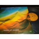 David Friedman - Shades of Change
