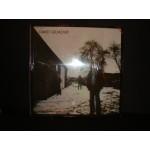 David Gilmour - Dave Gilmour