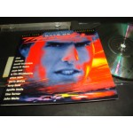 Days of Thunder - various artists