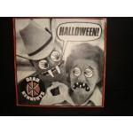 Dead Kennedys - Halloween!