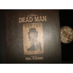 Dead man - Jim Jarmusch / Neil Young