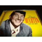 Dean Martin - All of me