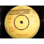 Dean Martin - Besame Mucho / La Paloma