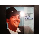 Dean Martin -  the very best of Dean Martin