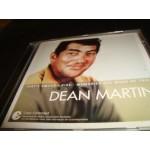 Dean Martin -  the Essential