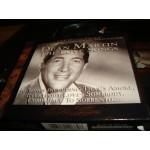 Dean Martin - the Love Songs