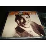 Dean Martin - the Best of the Capitol Years