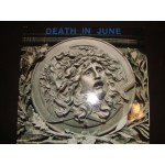 Death in June - This is no Paradise