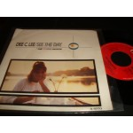 Dee C Lee - See the Day / The Paris Match