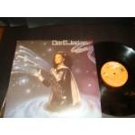 Dee D. Jackson - Cosmic Curves