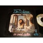 Dee D. Jackson - My Sweet Carillon