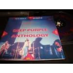 Deep Purple - Anthology 2