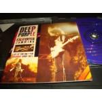Deep Purple - California Jamming / Live 1974