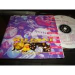 Deep Purple - Family album