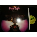 Deep Purple - Fireworks