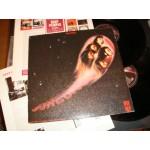 Deep Purple - Fireball / Anniversary Edition