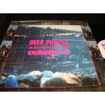 Deep Purple - In the Absence of Pink Knebworth 85
