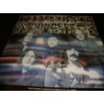 Deep Purple - In Concert 72  / Deluxe 2lp & single