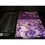 Deep Purple - Listen learn read on