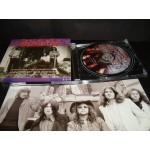 Deep Purple - Machine head / Anniversary Edition