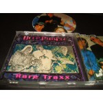 Deep Purple - Rare Traxx