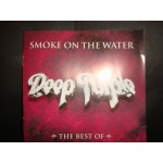 Deep Purple - Smoke on the water / Best of