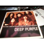 Deep Purple - The Essential Deep Purple