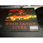 Deicide - When Sa+an Lives